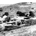 מראה כללי הכפר