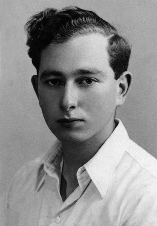יובל טולצ'ינסקי