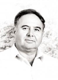 יהודה דקל
